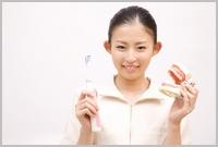 4 虫歯・風邪の予防