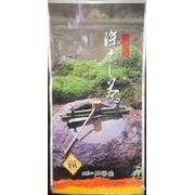 当店の人気No1 深むし玉緑茶 芳苑95g(熊本県産)