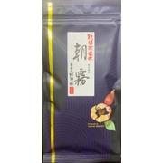 熊本県産優良品種銘茶  玉緑茶 朝霧-あさぎり- 95g