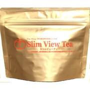 ダイエットを気にする方の Slim View Tea  スリムビューティー