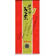 40年来の超人気お商品 赤袋No20 500g
