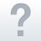 新型コロナの第2波を予防しましょう! 「 トイレのふた裏ぺったんで、」トイレのふたを開けっぱなしで水を流す人は必見!(劣悪品が出回っています。ご注意ください)