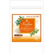 Kalon カロン 古代ギリシア語で本当の美しさという意味。ノンカフェインでダイエット素材だけで作った痩せるための健康茶