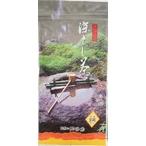 深むし煎茶・芳苑(ほうえん)95g(知覧産)
