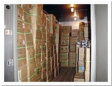 7 冷凍倉庫(零下30度)